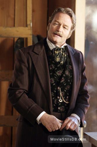 Deadwood Episode 1x11 Publicity Still Of William Russ Последние твиты от william russ (@williamaruss). deadwood episode 1x11 publicity still