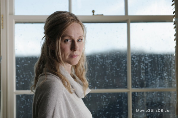 The Other Man - Publicity still of Laura Linney