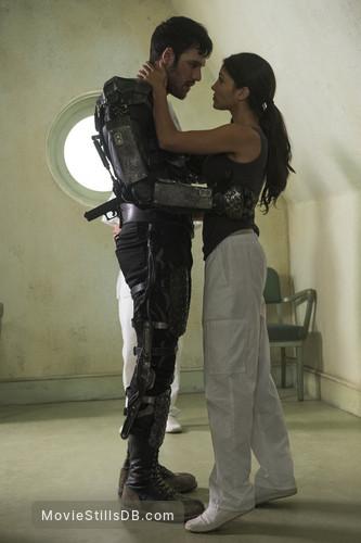 heroes reborn 1x11 ita