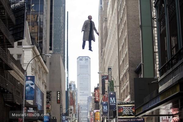 Birdman - Publicity still of Michael Keaton