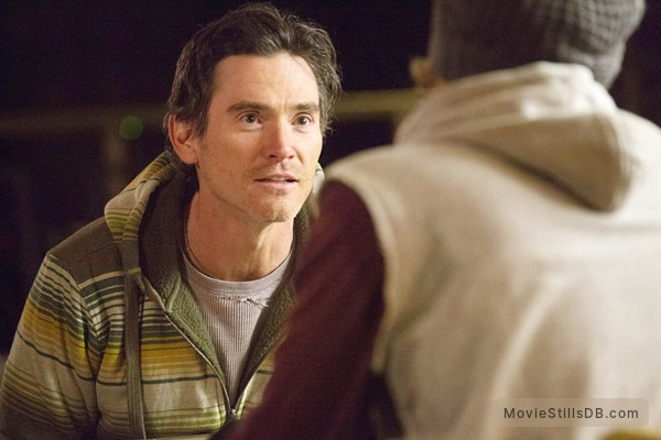 1 Mile to You - Publicity still of Billy Crudup