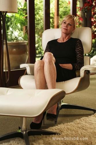 Raising Hope - Publicity still of Melanie Griffith