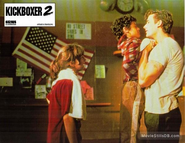 kickboxer-2-lg.jpg