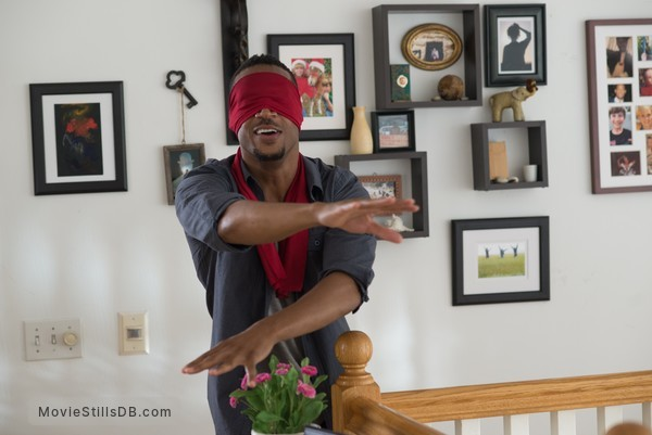 A Haunted House 2 - Publicity still of Marlon Wayans