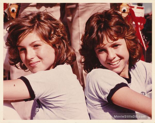 little darlings 1980 full movie download
