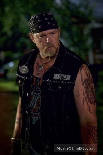 Moms' Night Out - Publicity still of Trace Adkins