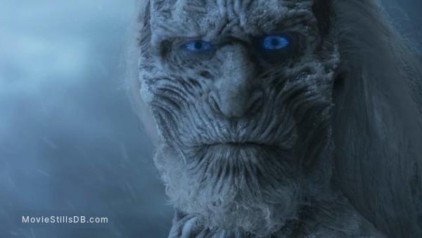 Game of Thrones - Publicity still