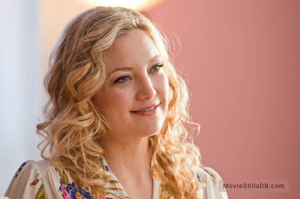 A Little Bit of Heaven - Publicity still of Kate Hudson