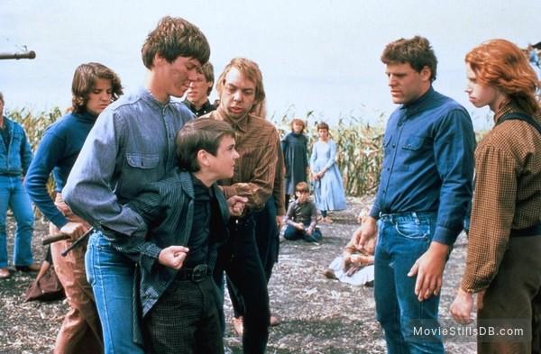 ¿Cuánto mide John Paul Salapatek (John Franklin)? - Altura - Real height Children-of-the-corn-lg