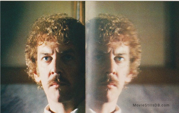 Invasion of the Body Snatchers - Publicity still of Donald Sutherland