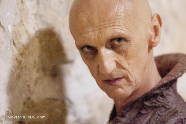 Game of Thrones - Publicity still of Ian Hanmore