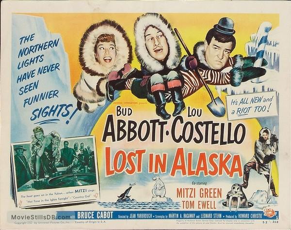lost-in-alaska-lg.jpg