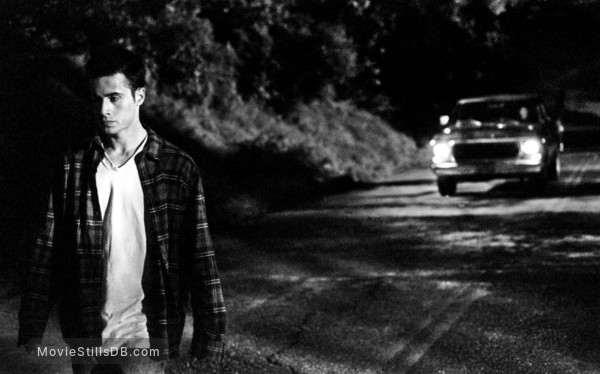 I Still Know What You Did Last Summer - Publicity still of Freddie Prinze Jr.