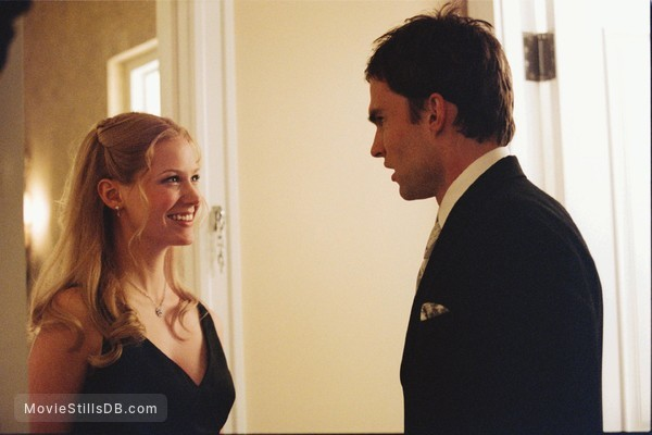 American Wedding Full Movie.American Wedding Publicity Still Of January Jones Seann William