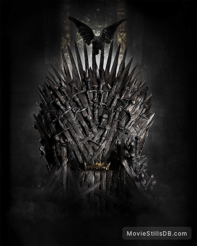 Game of Thrones - Promotional art