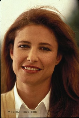 Desperate Hours - Publicity still of Mimi Rogers