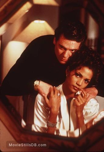 rich mans wife movie