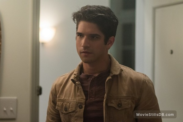 Truth or Dare - Publicity still of Tyler Posey