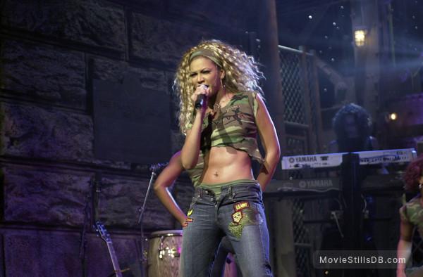 Saturday Night Live - Publicity still of Beyoncé Knowles