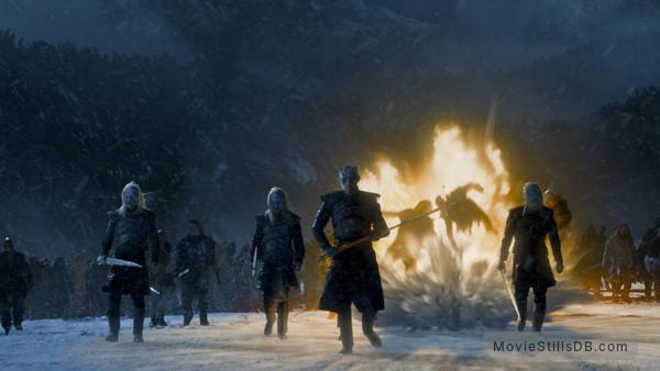 Game of Thrones -  Vladimir Furdo Furdik