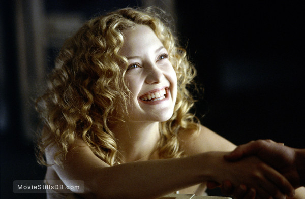 Almost Famous - Publicity still of Kate Hudson