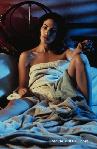 Blood and Wine - Publicity still of Jennifer Lopez
