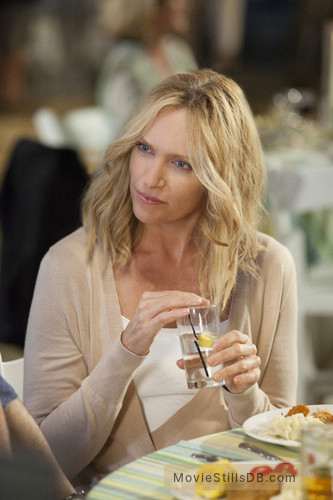The Way Way Back - Publicity still of Toni Collette