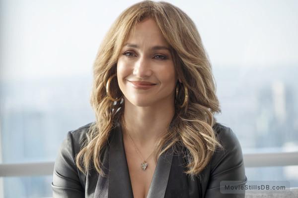 Second Act - Publicity still of Jennifer Lopez