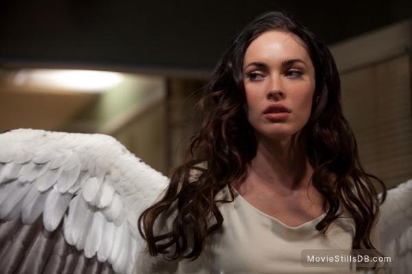Passion Play - Publicity still of Megan Fox
