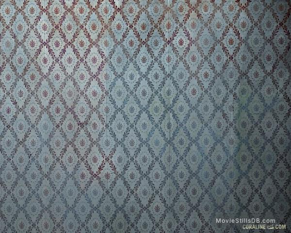 Coraline Wallpaper