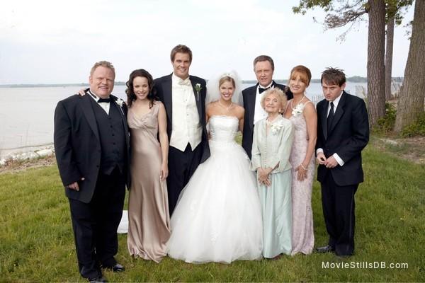 Rachel Mcadams Wedding Crashers.Wedding Crashers Publicity Still Of Larry Campbell Rachel Mcadams
