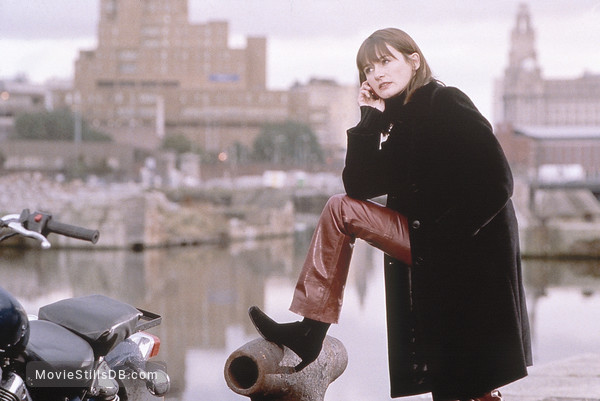 The 51st State - Publicity still of Emily Mortimer