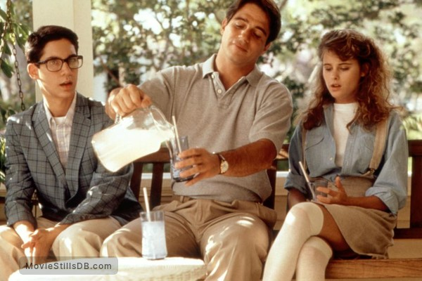 tony danza movie shes out of control